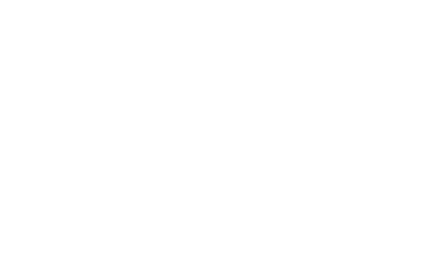 Wire Rope Association Logo